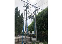 电采暖电力配套设施建设2